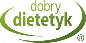 Dobry_Dietetyk_Logo_R_RGB_Standard_800x400