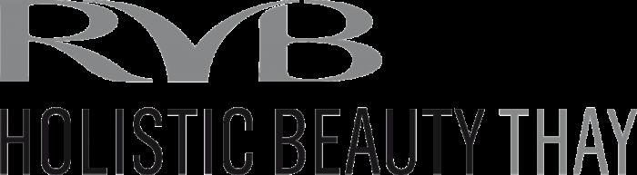 RVB-HBT-Logo
