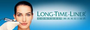 banner_long_time_liner