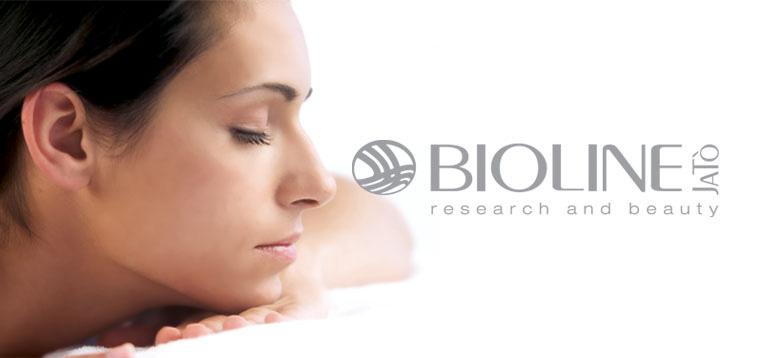 bioline_logo(1)